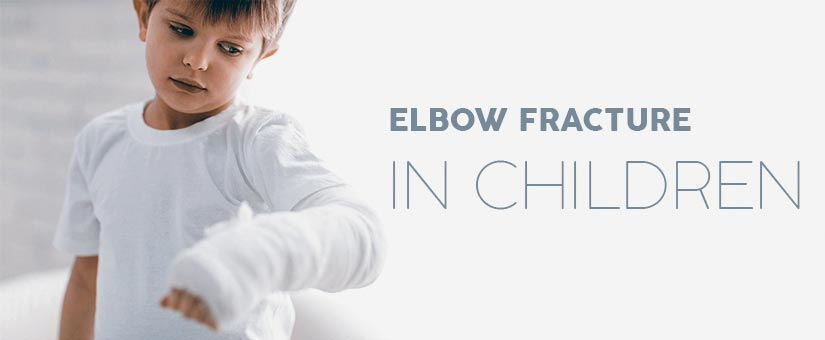 Elbow-Fracture-in-children