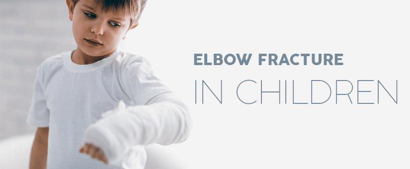 Elbow-Fracture-in-children